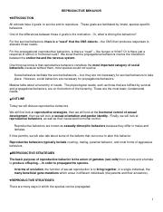 Development - Gender, Sex and Sexuality Notes(2) (1).pdf