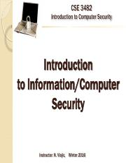 CSE3482_2016_1_Introduction_posted_part1.pdf