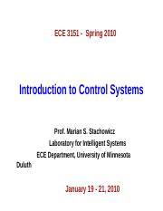 introduction-to-control-systems3052