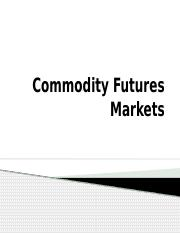 9_Intro_to_FuturesMarkets.S14