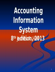 10-Hall-E8-C6-Payroll.ppt