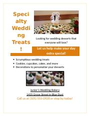 Lap 1-2 Wedding Bakery Flyer ( Anna Sanders).docx