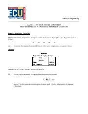 Exercise Sheet 5 Solutions(1)(1)(1)(1).pdf