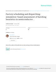 Group_17_Factory scheduling and dispatching simulation base.pdf