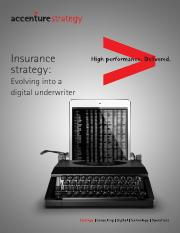 Accenture-Insurance-Strategy-Evolving-into-a-Digital-Underwriter-POV