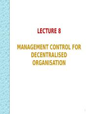 Lecture-8_Decentralisation-and-Transfer-pricing