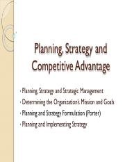 Management_7 (Planning, Strategy and Competitive  Advantage).pdf