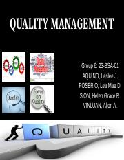 Quality Management.pptx