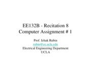 132B_1_Recitation8_Computer_Assignment
