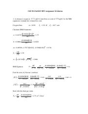 ChE 501 Fall 2015 HW Assignment 16 Solution.pdf