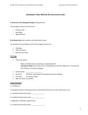 AD715_Assignment-3_Detailed-Instructions(1).pdf