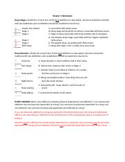 Ch03-Consciousness Worksheet-answers.docx