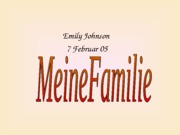German_Family_Tree_Project_SAMPLE