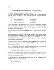 Nucleophilic_substitution