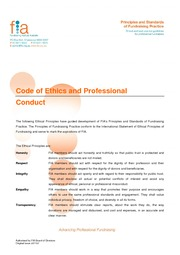 Code_of_Ethics_and_Professional_Conduct