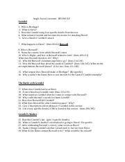 Beowulf Study Guide.docx