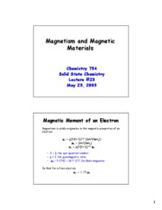 magnetism_lect23