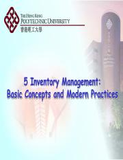 5 Inventory Management - Basic Concepts and Modern Practices.pdf