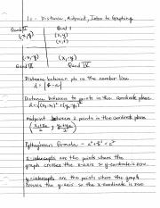 AM-Notes-1.1-DistanceMidpointIntro-to-Graphing