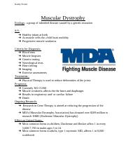 Muscular Dystrophy Fun Fact Sheet.docx