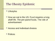 8 BB-Portions.Obesity&Policies.F12