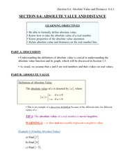Precalc0001to0005-page20