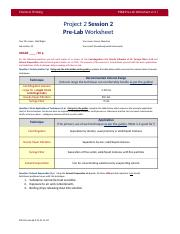 Project 2 S2 Pre-Lab Worksheet (1).docx