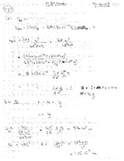 Thermal Physics Solutions CH 5-8 pg 128