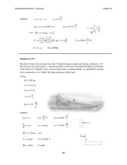 384_Dynamics 11ed Manual