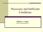 02.necessary.sufficient.conditions