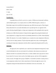 Research Article (Draft).docx