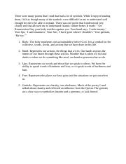 dante essay doc fdwld online y dantes most popular documents for fdwld 101