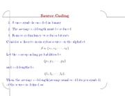 Lecture35-37_SourceCoding