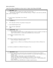 Rhetorical Worksheet_Identity, Self-Reflections, and Inner Speech