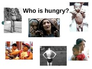 Who_is_hungry_ppt