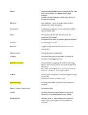 Meiosis_WorksheetsSOLUTIONS.pdf - Meiosis Review Worksheet ...