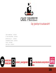 Case Protect.pptx
