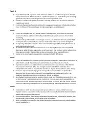 GNDS-211-Exam-Notes.docx