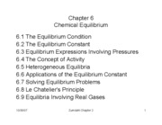 Zumdahl+Chapter+6+Lecture+Notes