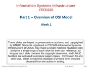 WK1_Part1_Basic_OSI