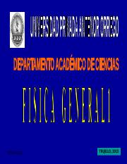 FISICA GENERAL.ppt