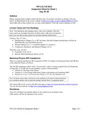 tmth syllabus fall Syllabus – fall 2016 ah 2001 – medical terminology excluding textbooks, the information on this syllabus is subject to change for the most up-to-date.