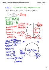 Rational_Graphing,_Day_6_(Review)