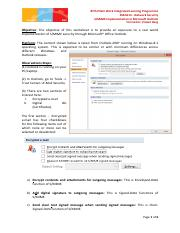 2. S-MIME in MSOutlook - Copy.pdf