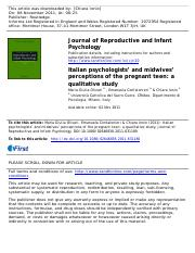 Italian_psychologists_and_midwives_perce.pdf