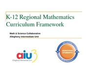 mathematics_curriculum_framework