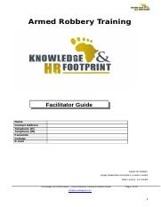 257255 - Facilitator Guide.docx