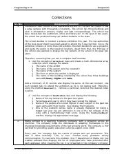 ACTCSharp_Module13_Assignment.pdf