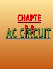 CHAPTER 8.ALTERNATING CURRENT.ppt