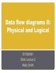 ISYS90081 Skills 2 DFD logical.pdf